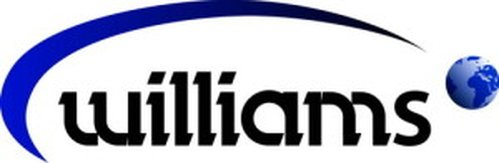 Williams Commercial Fridges and Freezers for sale