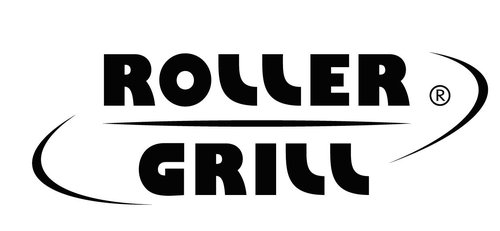 Roller Grill Catering Equipment For Sale