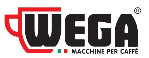 Wega Espresso Coffee Machines for sale