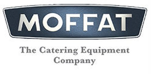 Moffat Catering Equipment for sale