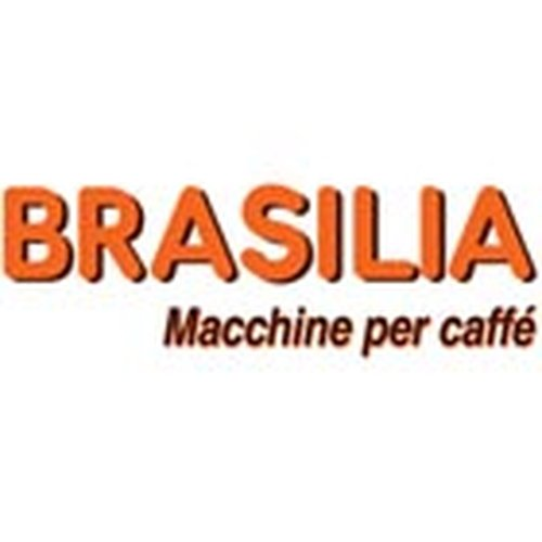 Brasila Espresso Machine for sale