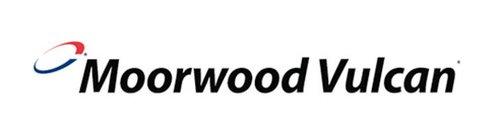 Moorwood Vulcan