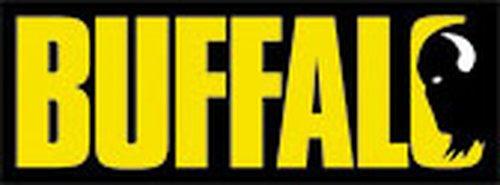 Buffalo Catering Equipment