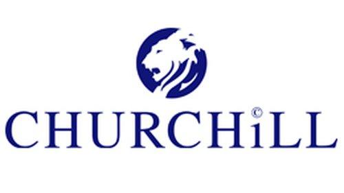 Churchill Crockery and China