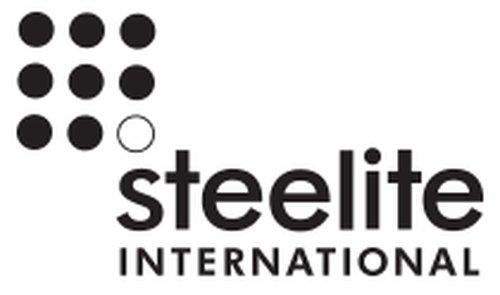 Steelite International Crockery and China