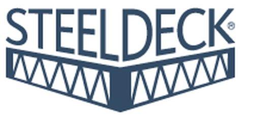 Steeldeck