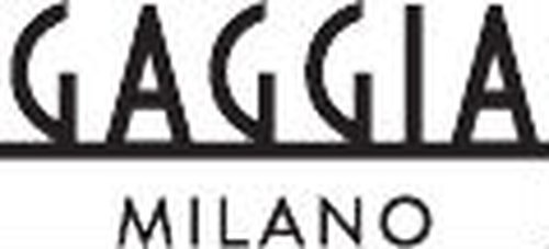 Gaggia Espresso Coffee machines for sale