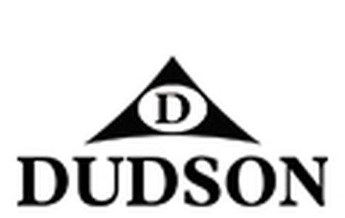 Dudson Crockery For Sale