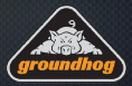 Groundhog Welfare Trailers
