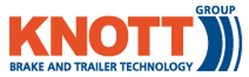 Knott Trailers