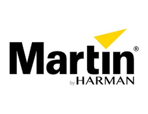 Martin by Harman