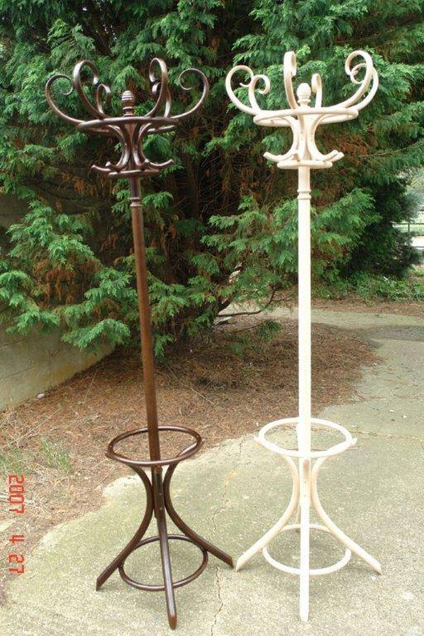 Hat and Coat Stands - Cambridgeshire