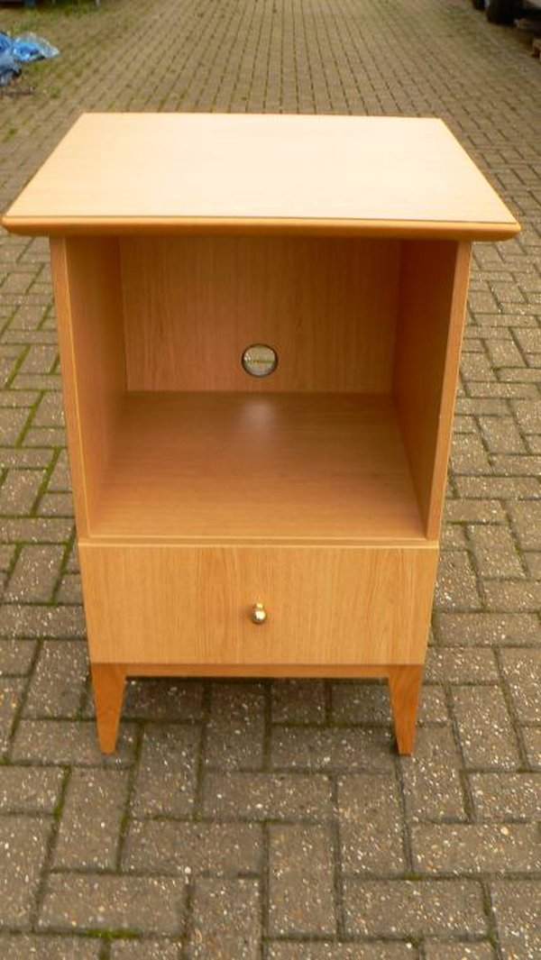 small bedside cabinets for sale