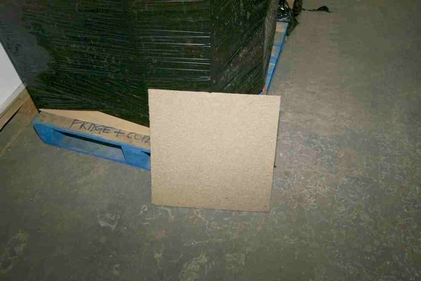 Buy Used Exhibition carpet tiles 90s