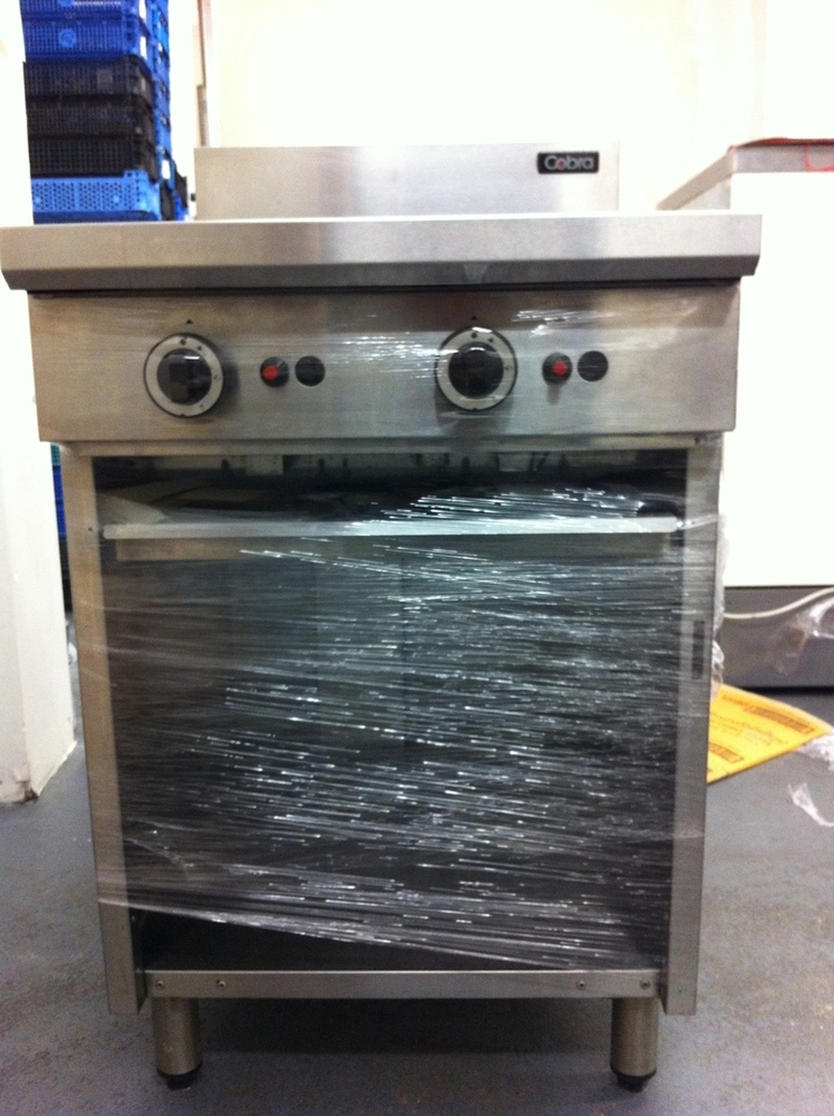 asian kitchen cabinets blue seal gas bbq 10775