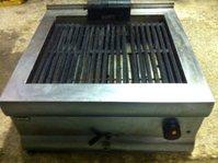 lincat grill ecg6