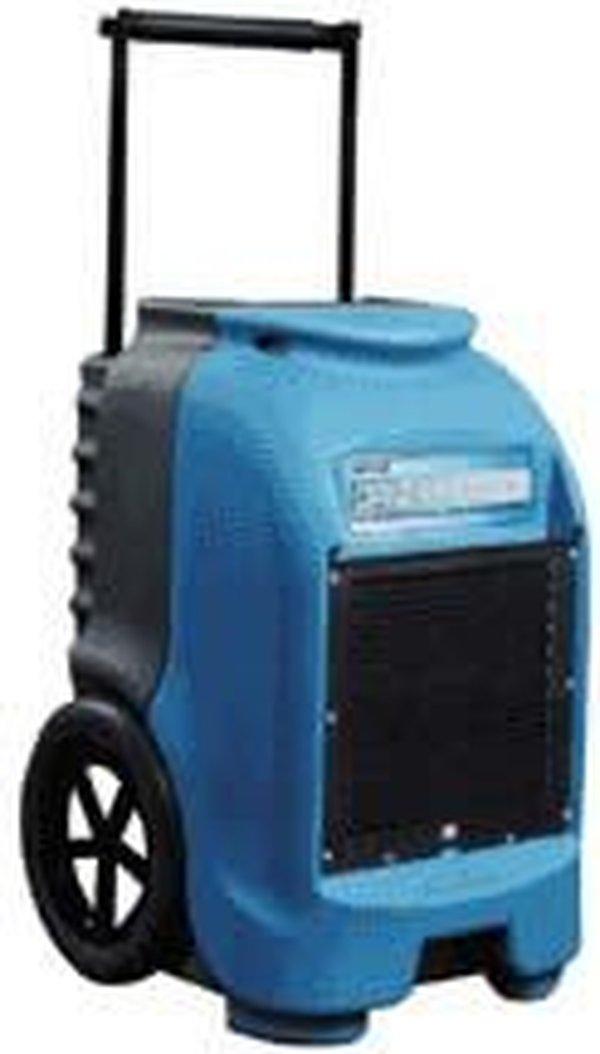 Dri-Eaz 1200 Dehumidifier