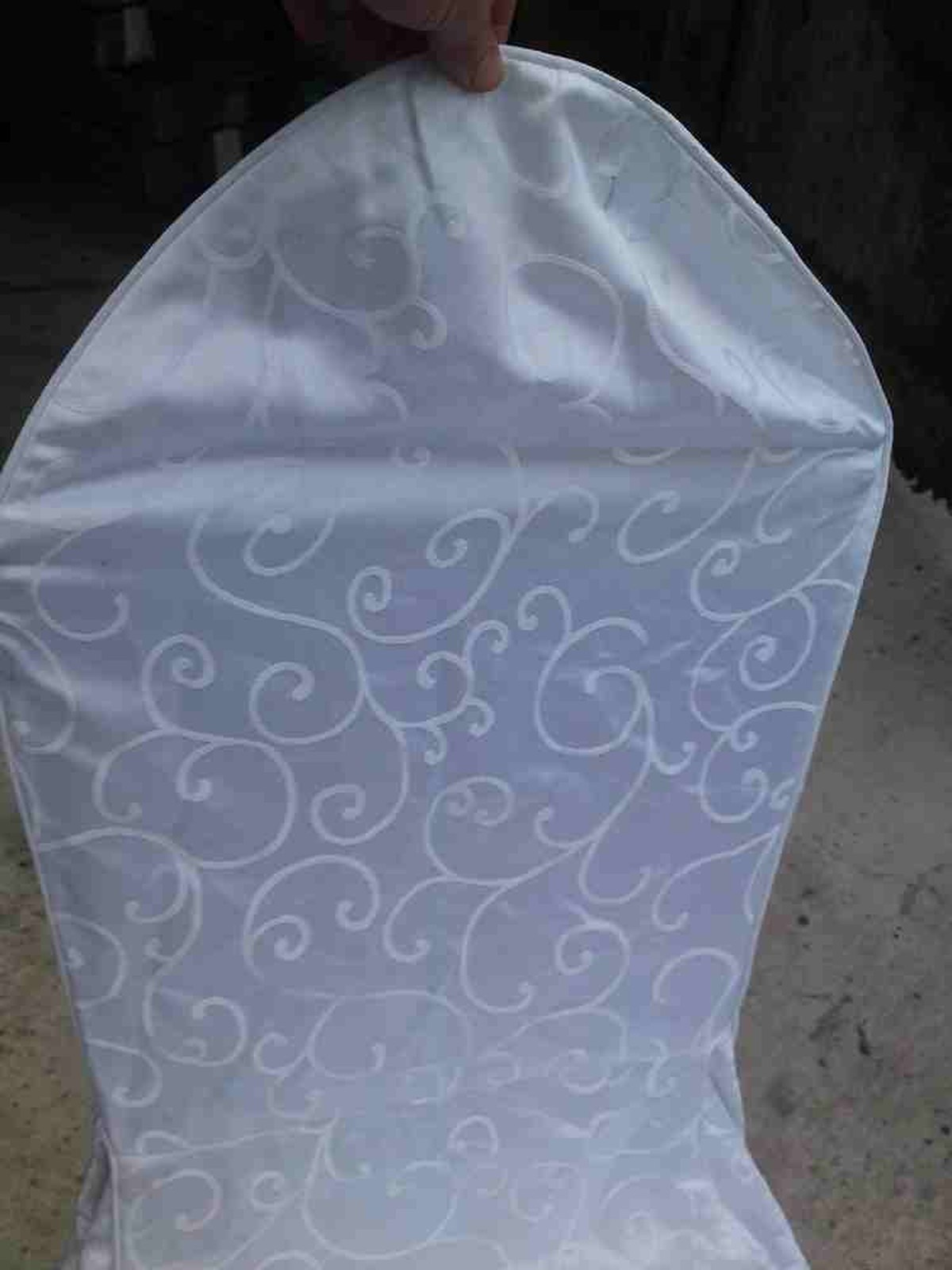 Secondhand Chairs And Tables Chair Covers 400x Chair