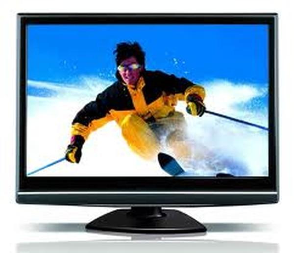 Trade TV Sales