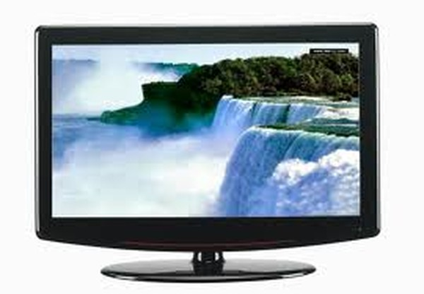 TVs for Hotels