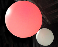 12 ft Inflatable Projection Sphere
