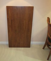 25 Royal Table Solid Oak Table tops