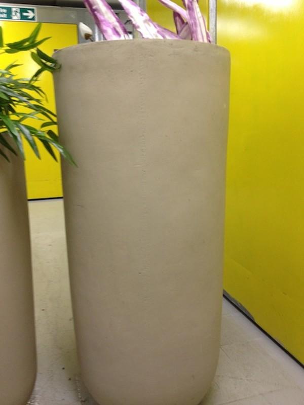 Indoor Flower Pots