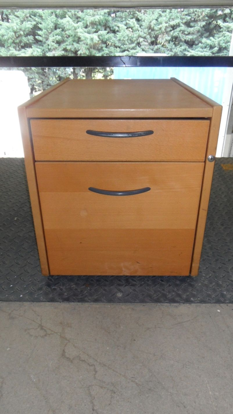wood cabinets for sale wood file cabinets for images yvotube 29367