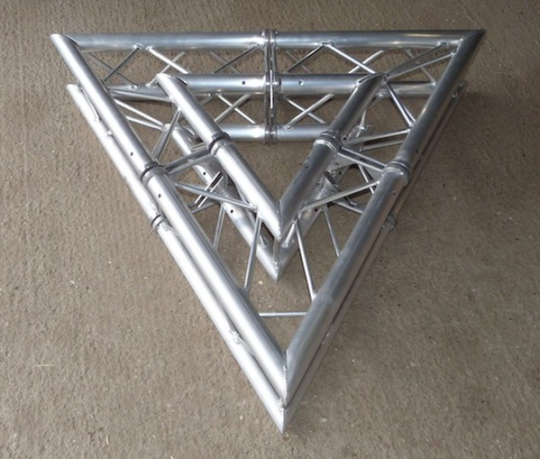 Triangle Astra lite 3 cord