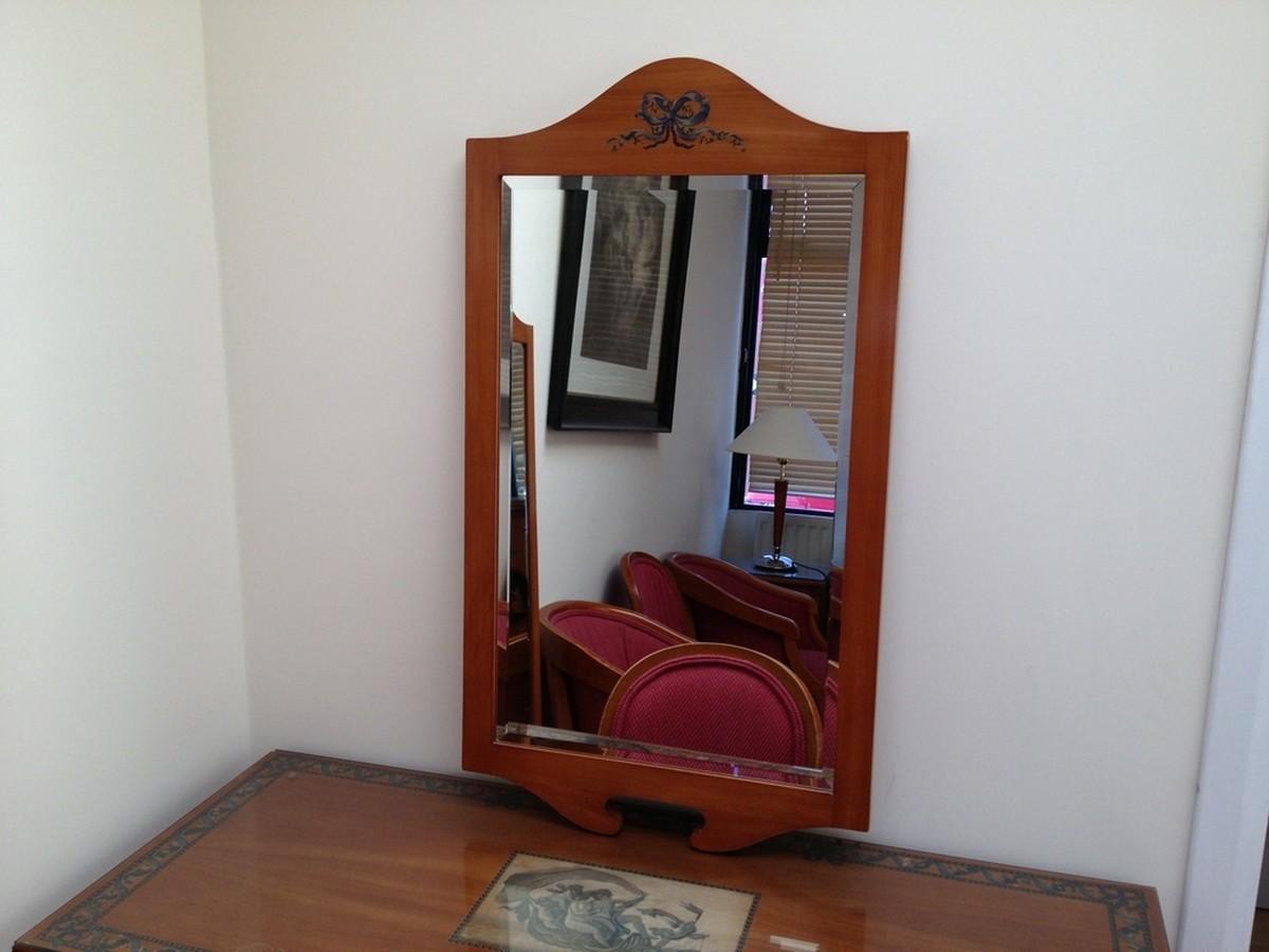 Secondhand hotel furniture hotel bedroom sets 7x - Dresser for small room ...