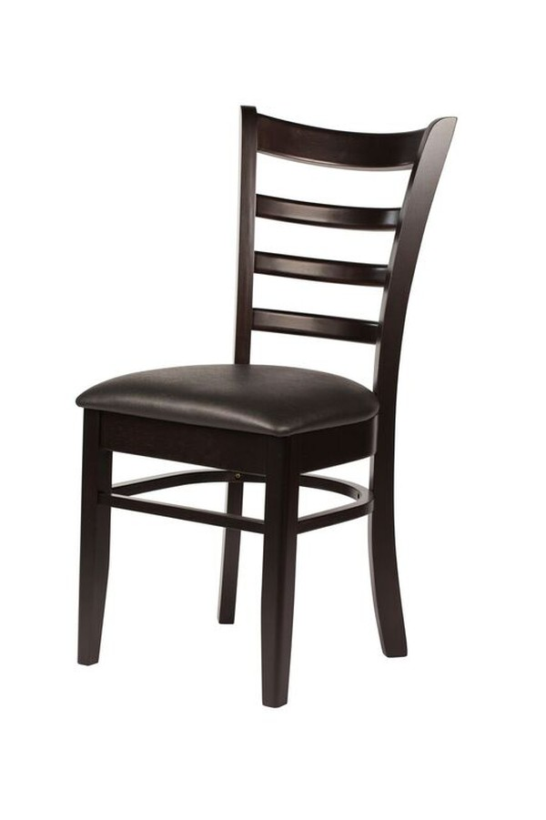 Cappa Westminster Dirty Oak Dining Chair