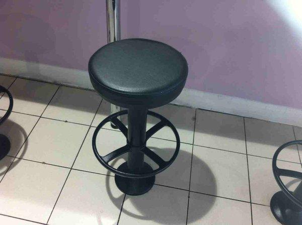 Italian stools