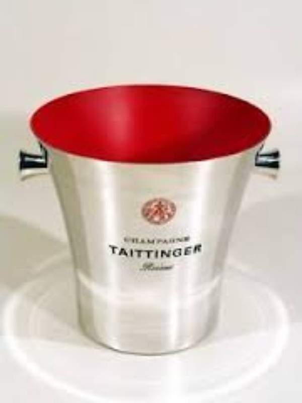 champagne bucket for sale