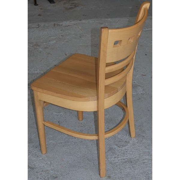 74 Lightwood Dalton  Sidechairs for sale