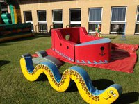 For sale soft play equipment