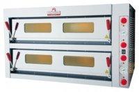 Italforni Pesaro Pizza Oven for sale