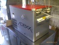Apexx 3 Beverage System