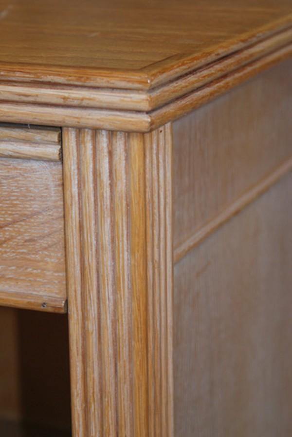 Buy Refurbished Bedside Cabinets
