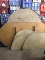 Banqueting tables for sale