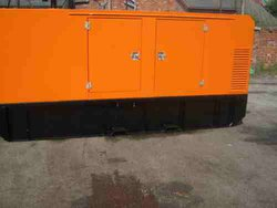 275kva super silent Generator for sale