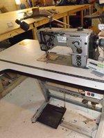 Industrial walkingfoot sewing machine for sale