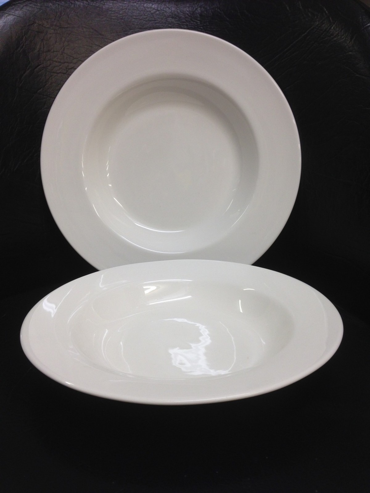 Secondhand Catering Equipment   Crockery and China   Super Special ...