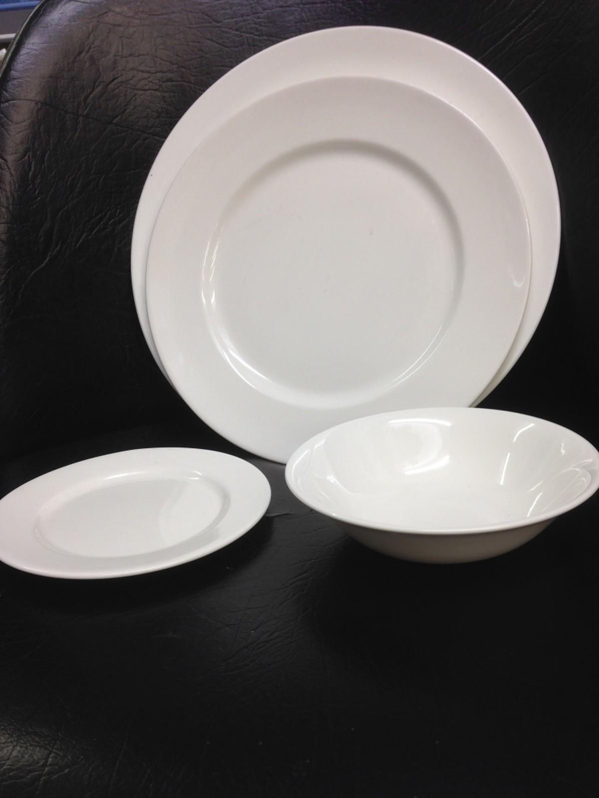 Secondhand Catering Equipment | Crockery and China | Super Special ...