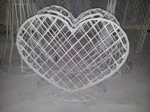 Buy Decorative Wedding Arch