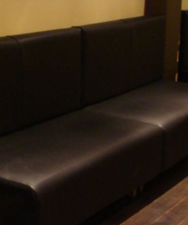 Buy Restaurant bench chair seating