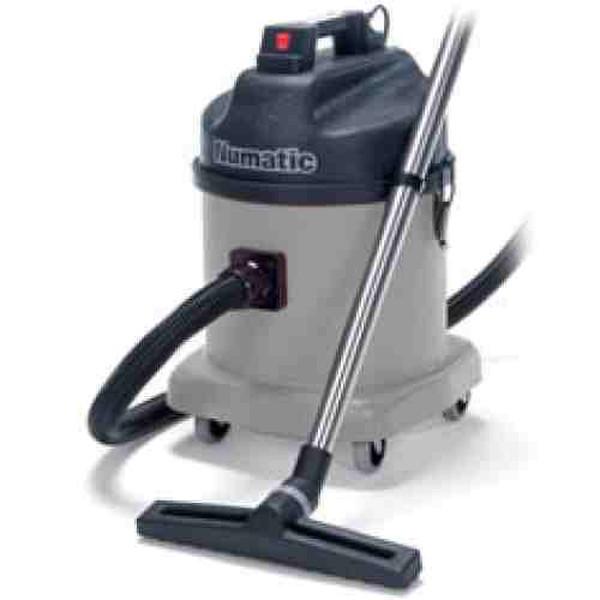 Numatic industrial Vacuum