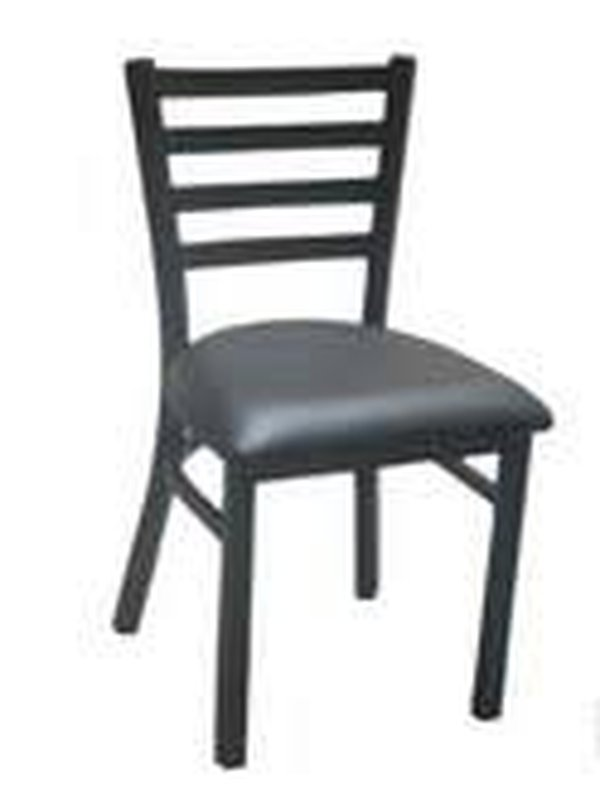 Regent restaurant chairs for sale