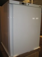 AHT Huskey Undercounter Freezer