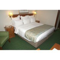 Buy Hotel Bedroom Sets
