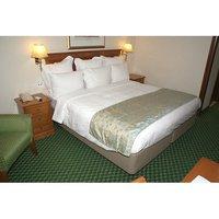 Buy Hotel Bedroom Sets